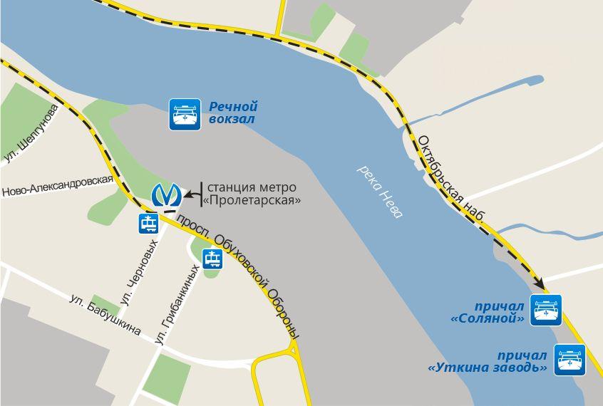 Платная клиника в москве царицыно