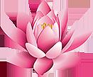 Шри Ланка лотос